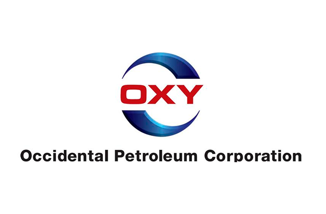 Oxydental Petroleum Corporation