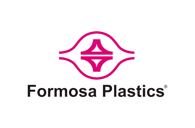 Formosa Plastics