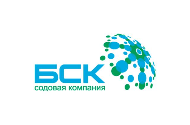 Башкирская содовая компания